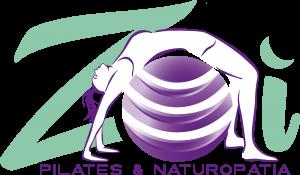 ZOi' pilates e naturopatia