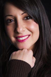 Serena Nanetti